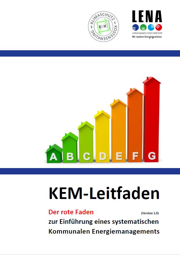 KEM-Leitfaden
